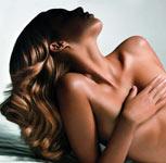 женщина с телом, фото