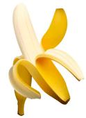 маски с бананом для кожи вокруг глаз