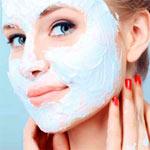 Домашние маски для юной кожи