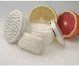Атицеллюлитное масло, обертывание, крем и ванна