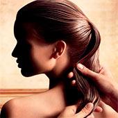 Домашние средства от секущихся кончиков волос