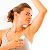 Дезодоранты своими руками: индивидуальный экспериментальный подход