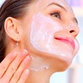 5 простых домашних омолаживающих масок для лица