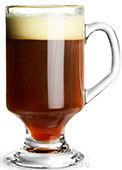 кофейное обертывание, фото