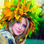 Осенние домашние маски для лица