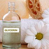 Домашние маски для лица с глицерином