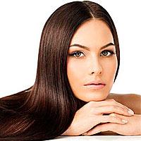 Маски для густоты волос в домашних условиях