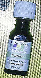 ������� ����� Aura Cacia, �������, ������