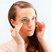 9 экспресс-масок от морщин вокруг глаз