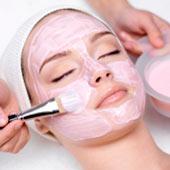 Увлажняющие домашние маски для лица
