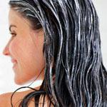 домашние маски для сухих ломких волос