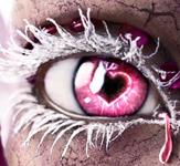 2 успокаивающие маски для кожи вокруг глаз