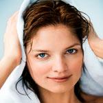 Домашние маски для питания и восстановления волос