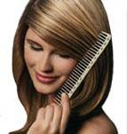 Маска для волос из глины