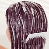 простые домашние маски для волос
