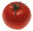 Маска помидорная от морщин