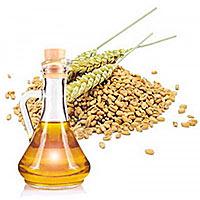 Масло зародышей пшеницы от растяжек и целлюлита