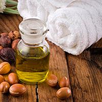 Масляные бальзамы для глубокого очищения и питания кожи лица