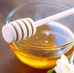 2 рецепта медового массажа от целлюлита