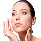 домашние способы глубокого очищения кожи лица