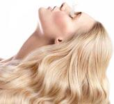 Многоэтапное средство от выпадения волос