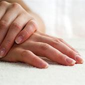 домашние средства для роста и укрепления ногтей