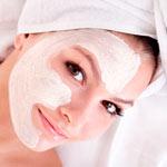 Домашние маски для глубокого очищения пор