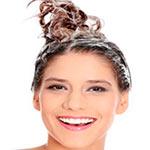 Домашние маски для быстрого роста волос