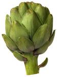 Травяной лосьон для объема