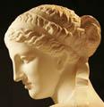 Глиняное обертывание для укрепления волос