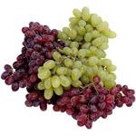 Массажные смеси от целлюлита с маслом виноградной косточки
