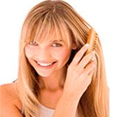 глиняные шампуни для волос