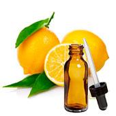 Как приготовить домашнюю сыворотку с витамином С