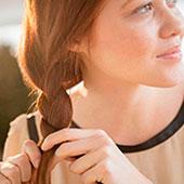 Домашний ржаной шампунь для роста и укрепления волос