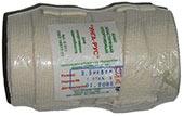 бинты для обертывания, фото