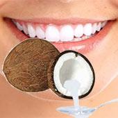 Экологичные зубные пасты своими руками
