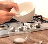 Как приготовить солевой скраб для кожи (видео)