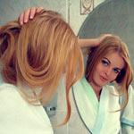 Домашние экспресс-средства для тонких волос