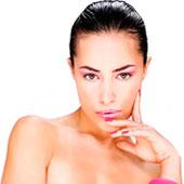 Для интенсивного омоложения кожи тела