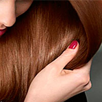 Тоник для роста волос: обзор лучших тоников для роста волос (Indola, Schwarzkopf, Weleda, Ollin Full Force, Кора, Londa, Genive), их стоимость